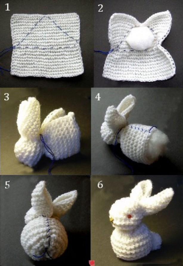 Gehaakt-konijntje-voor-beginners.1383493018-van-LeoNoortje