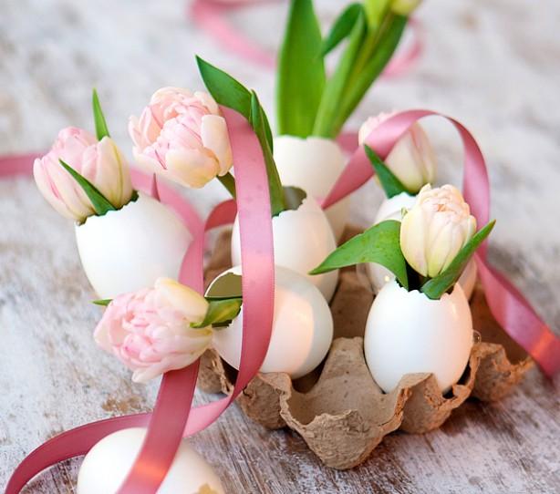 Haal-het-voorjaar-in-huis-Mooi-voor-Pasen.1393362900-van-corginelia