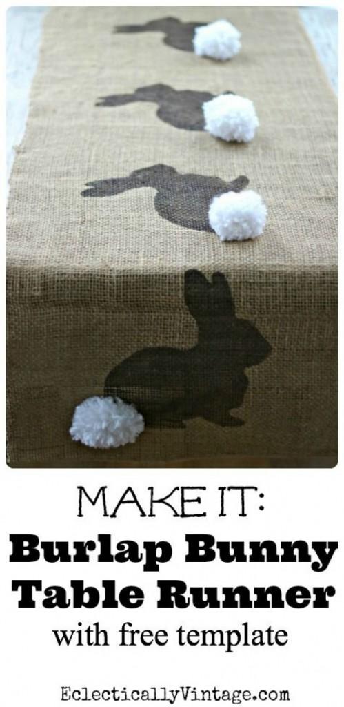 Leuk-idee-een-DIY-tafelloper-met-konijntjes.1391851983-van-suuuzann