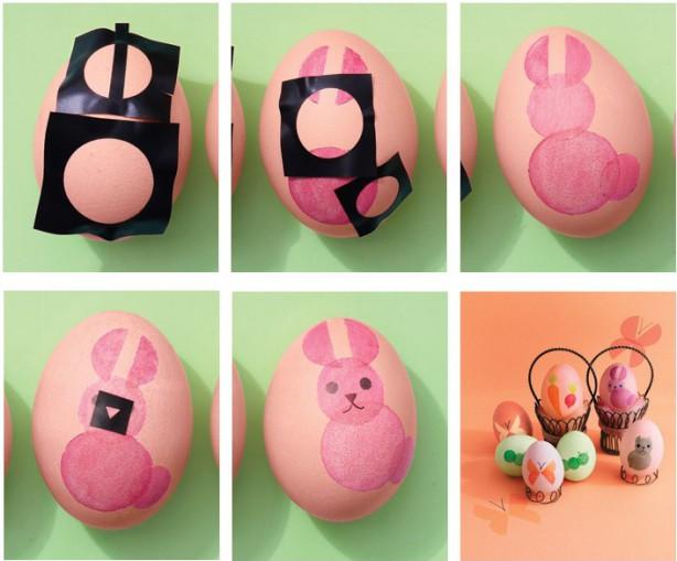 Leuke-manier-om-je-ei-te-versieren-voor-Pasen.1395858300-van-jolineloveparijs
