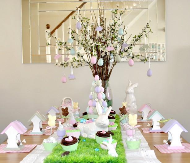 Pasen-tafel-decoratie.1358930120-van-motessel