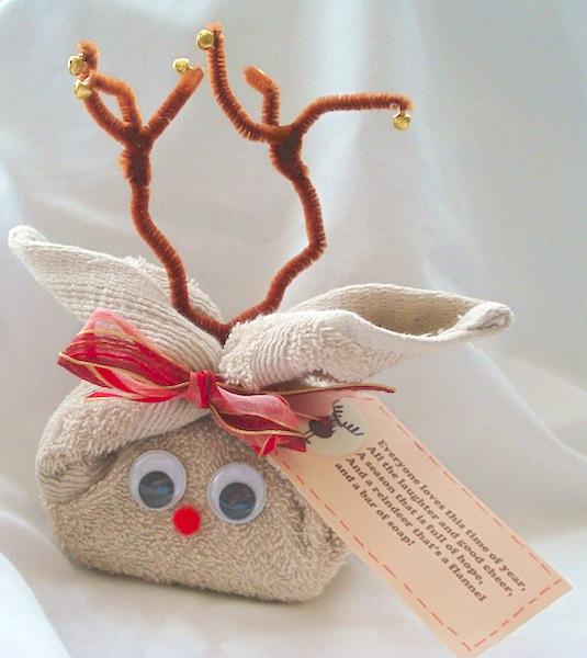 23b893ed5093 35-Easy-DIY-Gift-Ideas-That-Everyone-Will-
