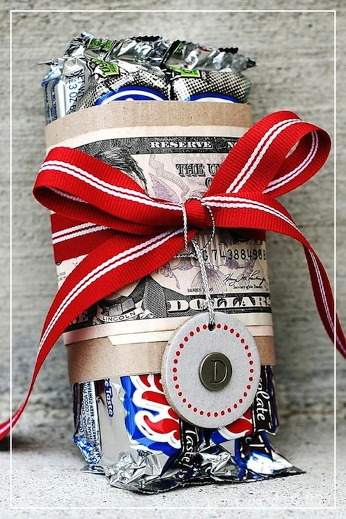 35-Easy-DIY-Gift-Ideas-That-Everyone-Will-Love21