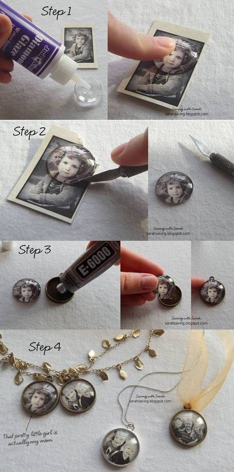 35-Easy-DIY-Gift-Ideas-That-Everyone-Will-Love7