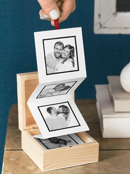 35-Easy-DIY-Gift-Ideas-That-Everyone-Will-Love8