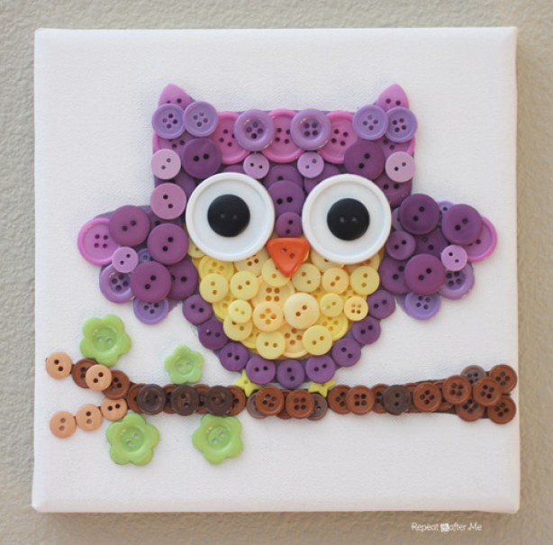 Button-Owl-Art.1389392403-van--Yolanda-