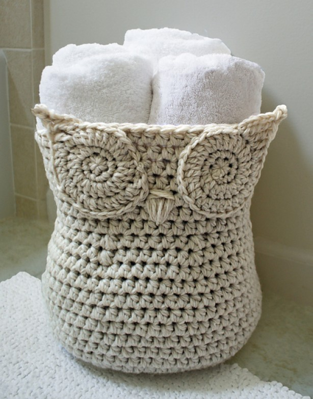 Wasmand-Uil-Skill-Level-Easy-This-monochromatic-owl-basket-is-simple.1377447599-van-DaisyS