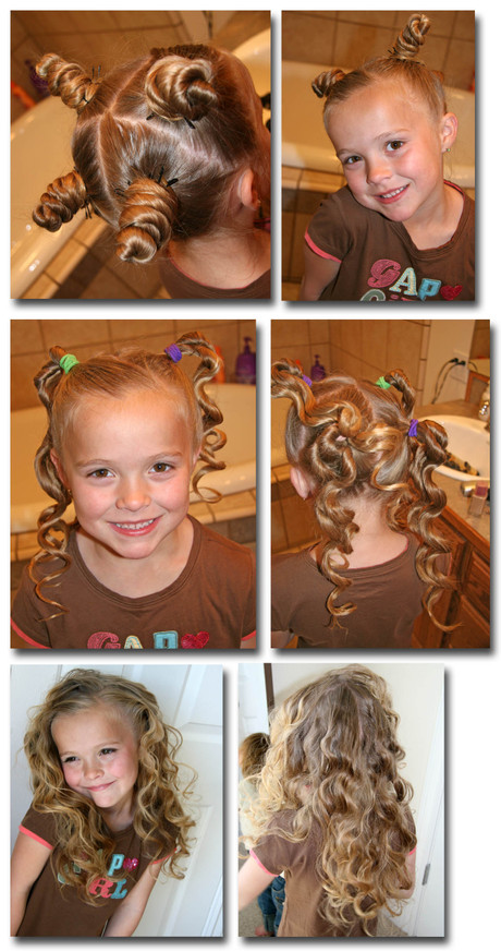 young-girl_bantu-knots