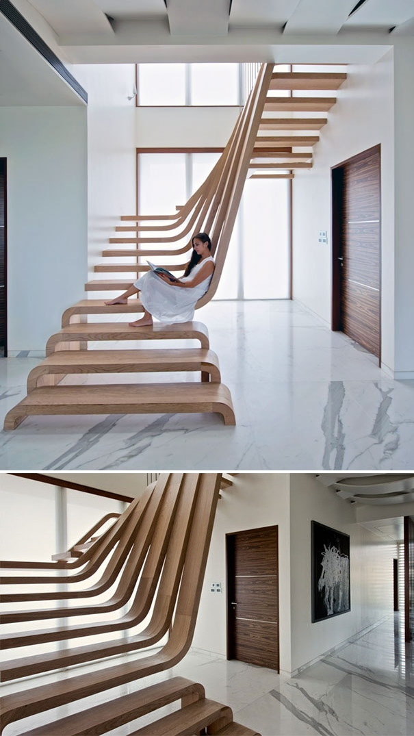 Contemporary-Staircases-1