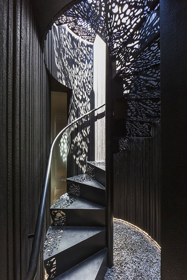 Contemporary-Staircases-12