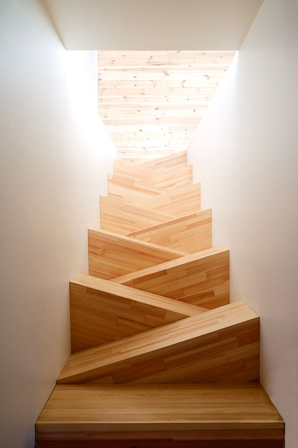 Contemporary-Staircases-14