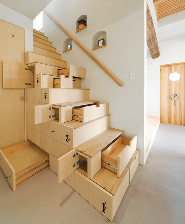 Contemporary-Staircases-21