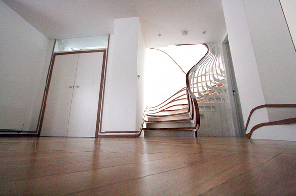 Contemporary-Staircases-22