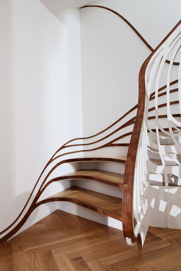 Contemporary-Staircases-23