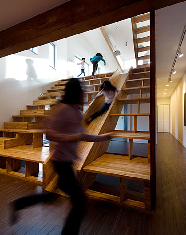 Contemporary-Staircases-27