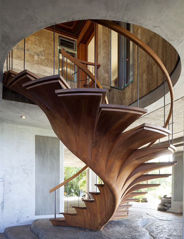 Contemporary-Staircases-3