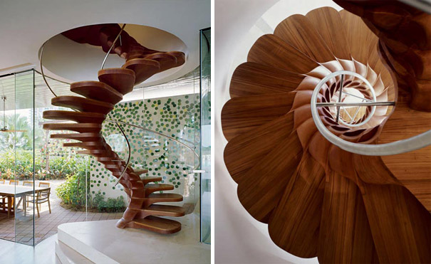 Contemporary-Staircases-9