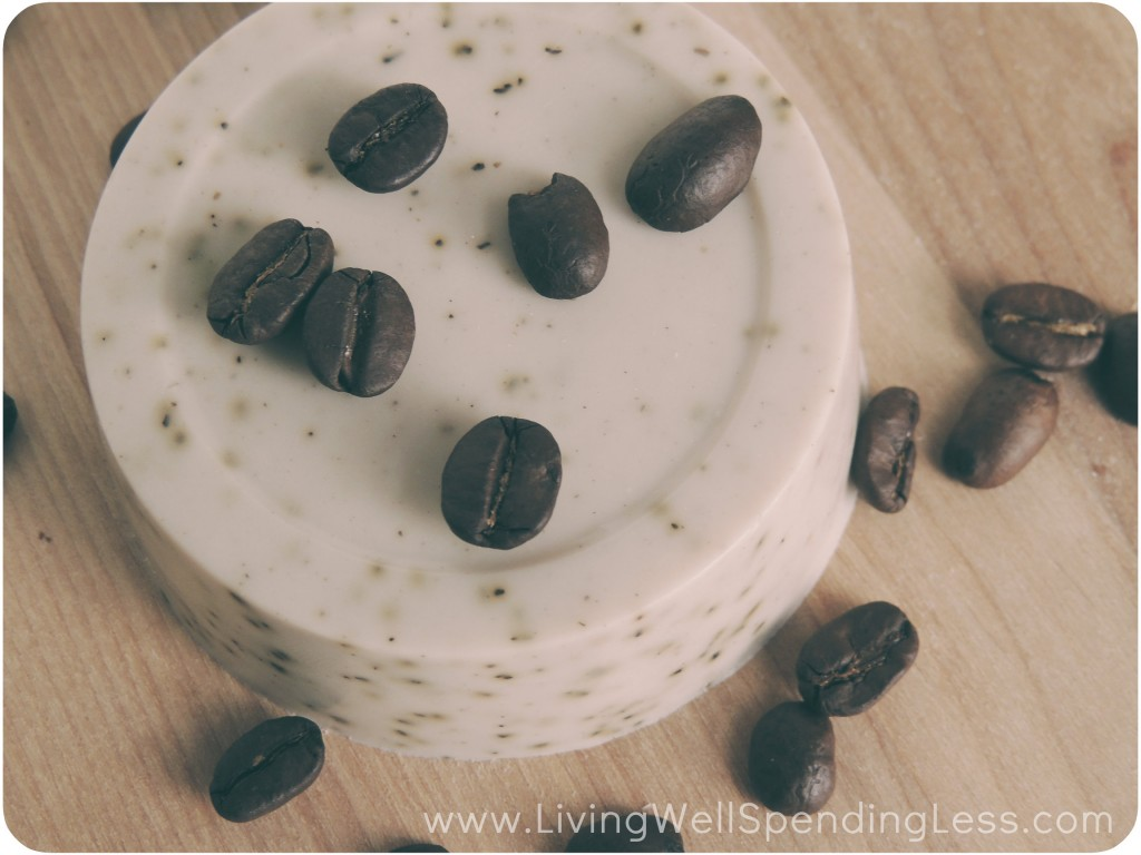 DIY-Coffee-Bean-Soap-10