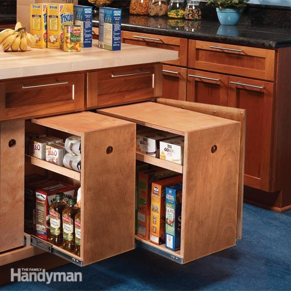 kitchen-storage-ideas-12