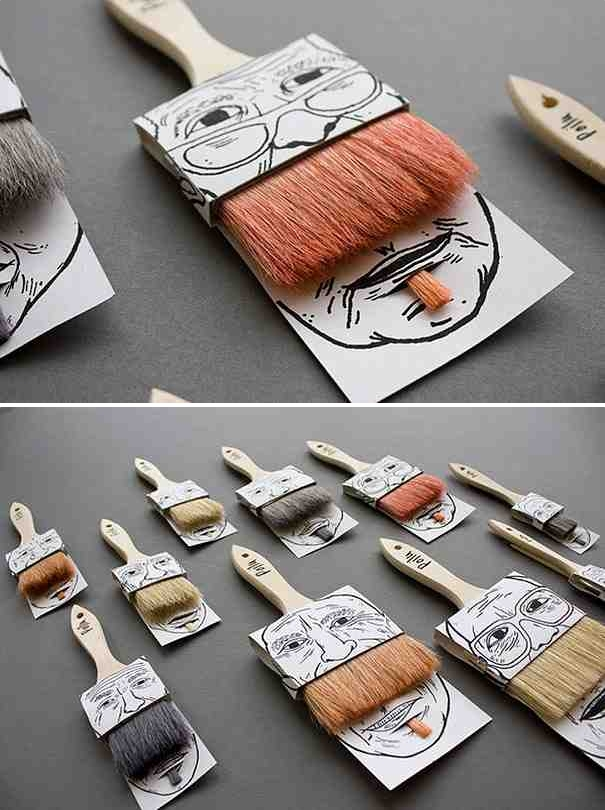 Packaging-Designs-14