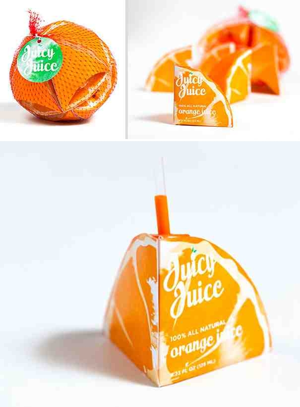 Packaging-Designs-17