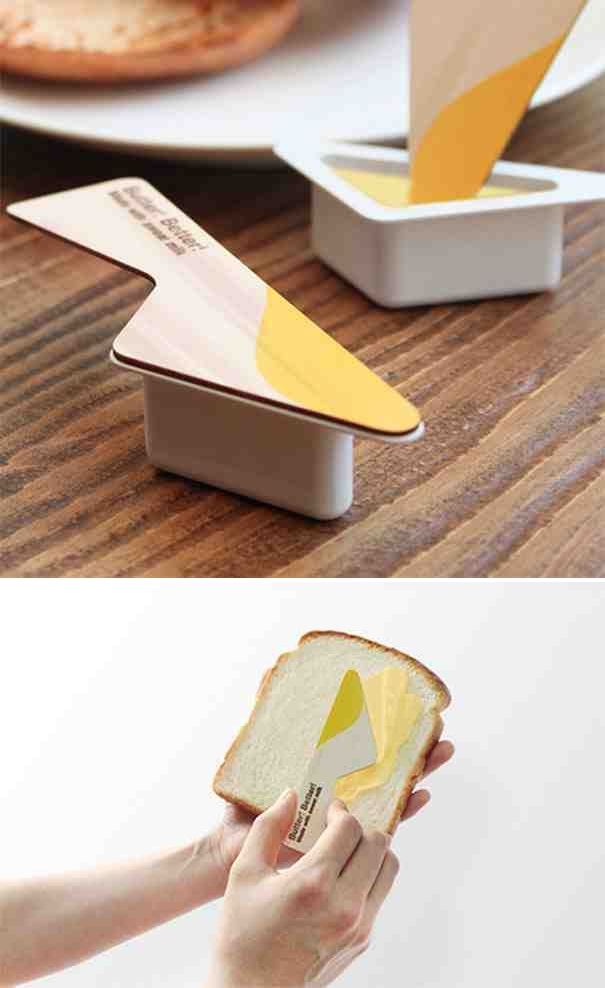 Packaging-Designs-24