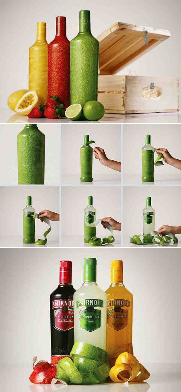 Packaging-Designs-25