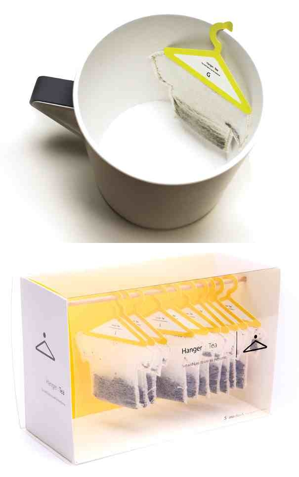 Packaging-Designs-7