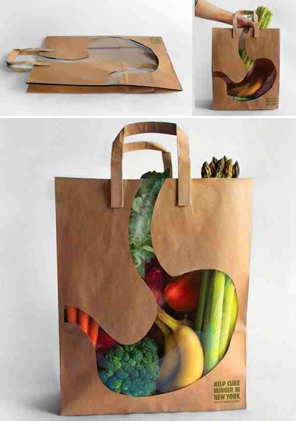 Packaging-Designs-9
