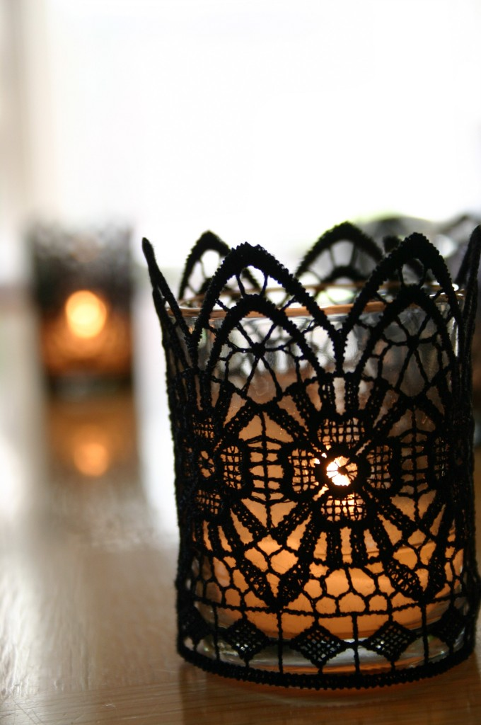 Super-DIY-Lace-Projects-1