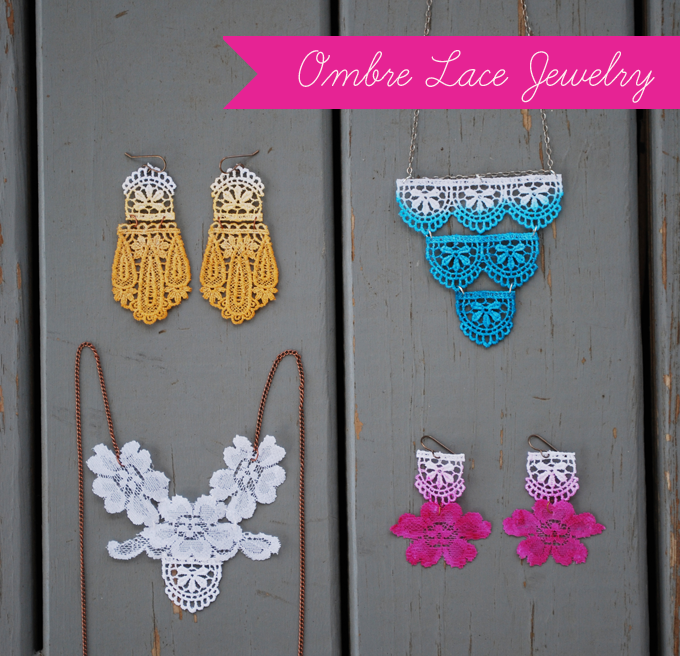 Super-DIY-Lace-Projects-2