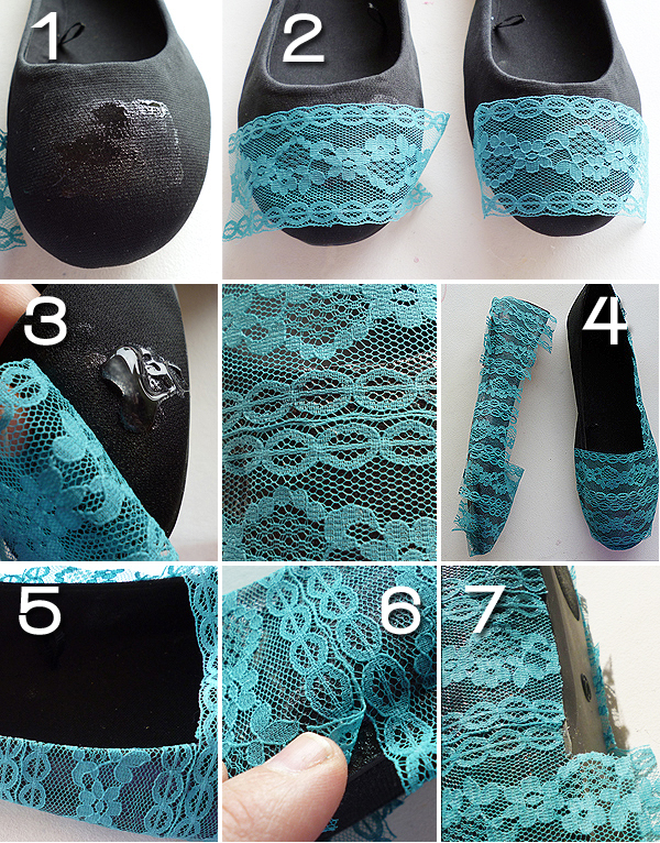 Super-DIY-Lace-Projects-7