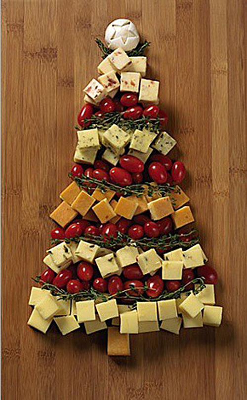 christmas-tree-food