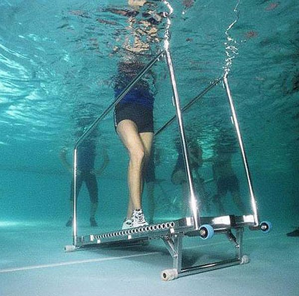 The-Pool-Treadmill