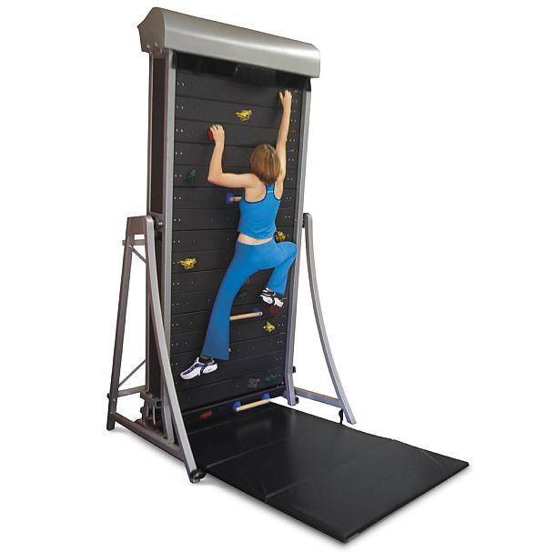 The-Wall-Climbing-Treadmill-aka-Treadwall