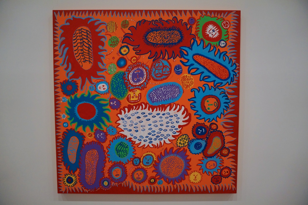 Yayoi-Kusama-Zwirner-Paintings-AM-02