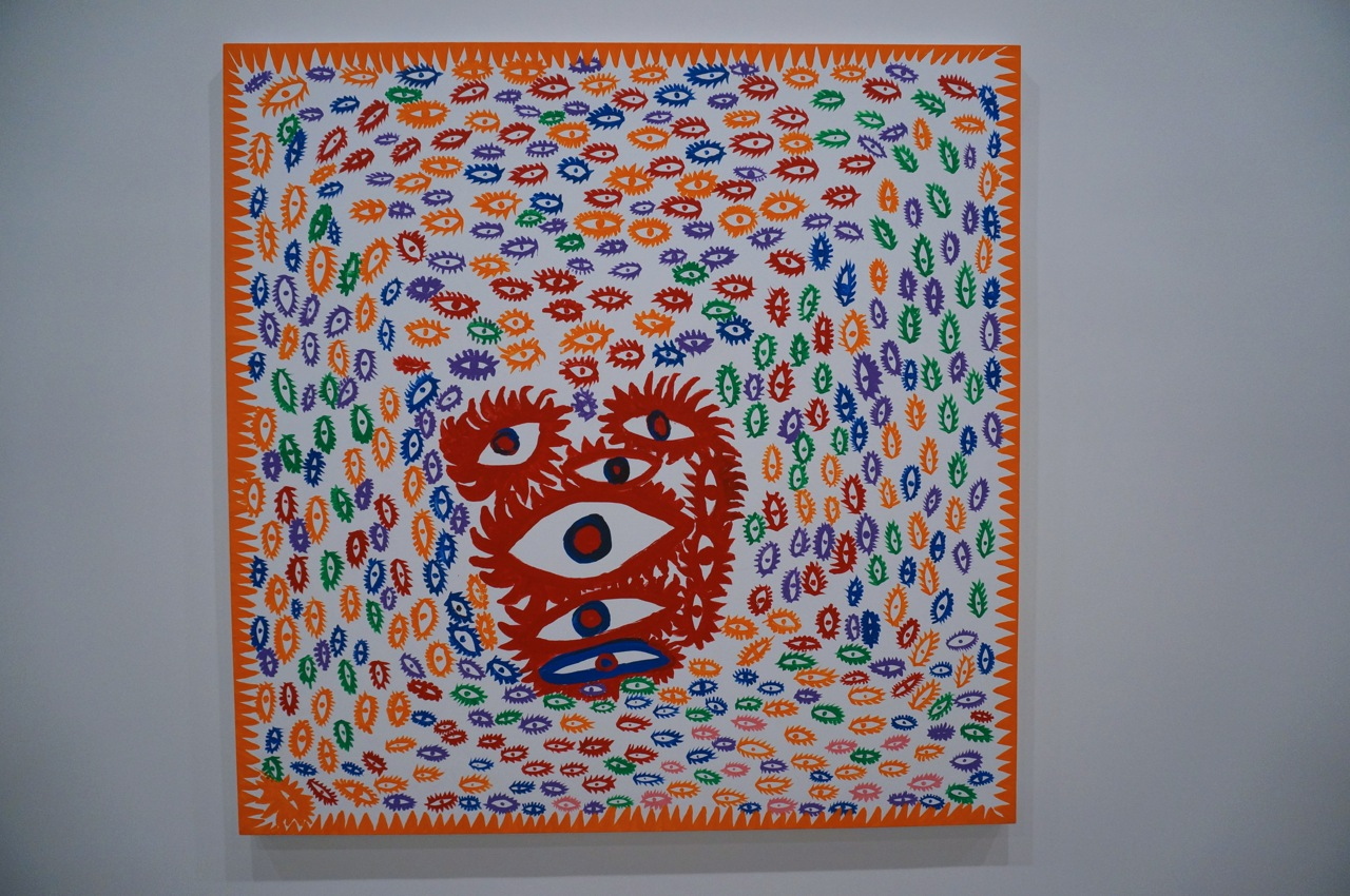 Yayoi-Kusama-Zwirner-Paintings-AM-07