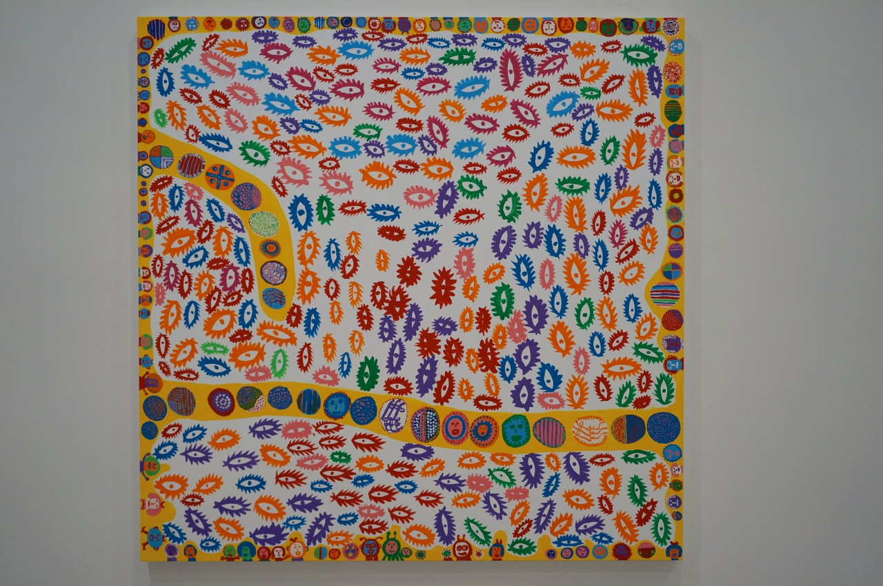 Yayoi-Kusama-Zwirner-Paintings-AM-08