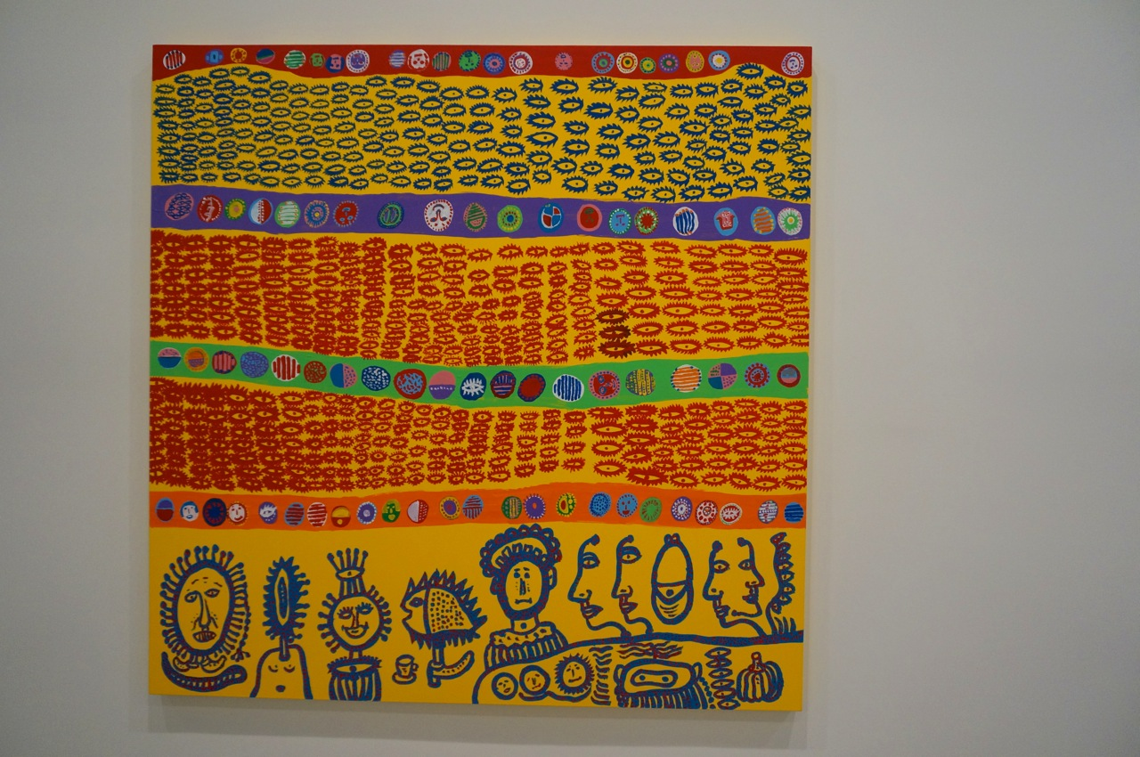 Yayoi-Kusama-Zwirner-Paintings-AM-10