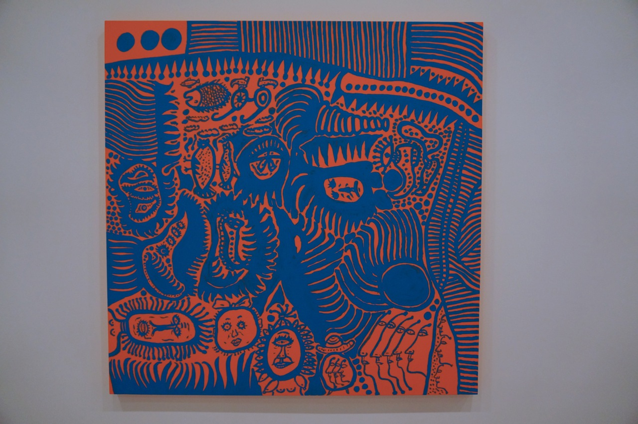 Yayoi-Kusama-Zwirner-Paintings-AM-202