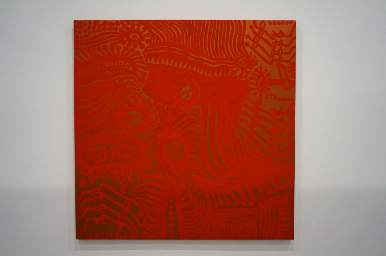Yayoi-Kusama-Zwirner-Paintings-AM-209