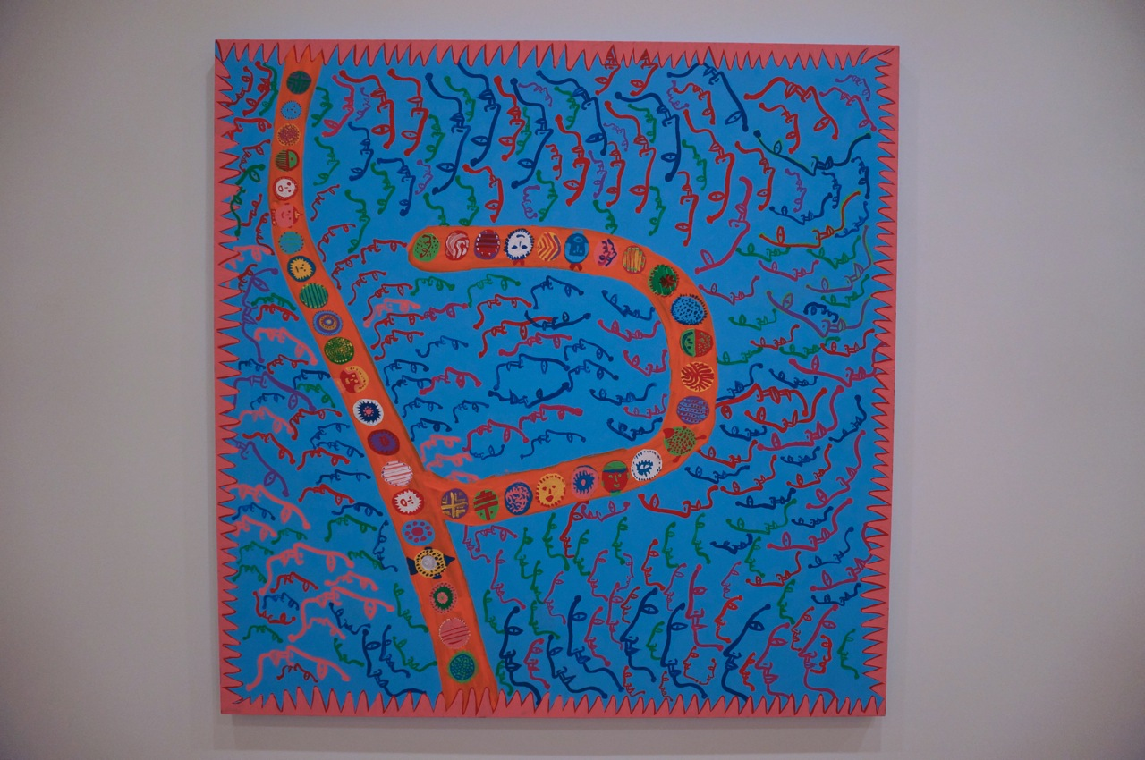 Yayoi-Kusama-Zwirner-Paintings-AM-210