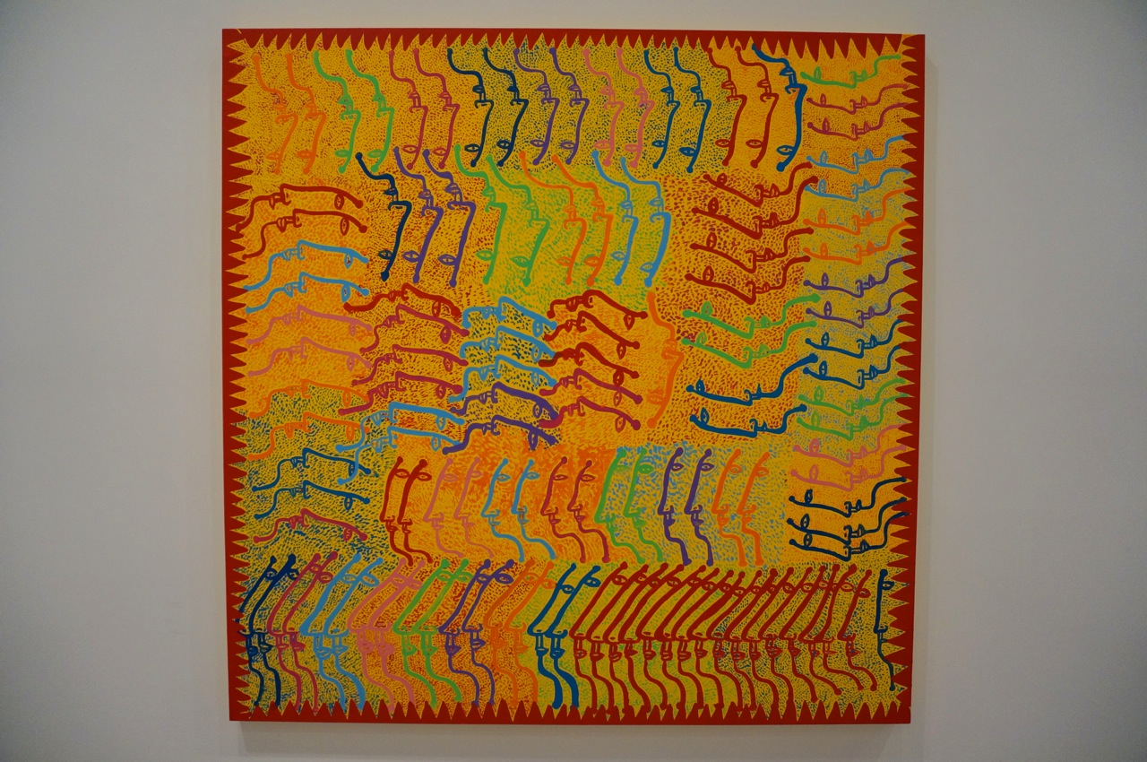 Yayoi-Kusama-Zwirner-Paintings-AM-212