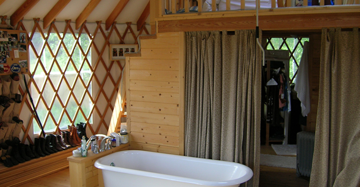 yurt-with-tub-1150x600_c