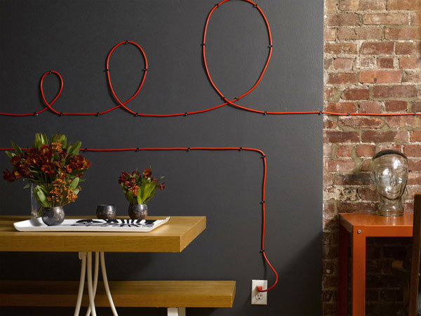 20-Simple-and-Ingenious-DIY-Projects-That-Will-Hide-Your-Wires-Into-Wall-Art-Ideas-to-Hide-Wires-homesthetics-decor-10
