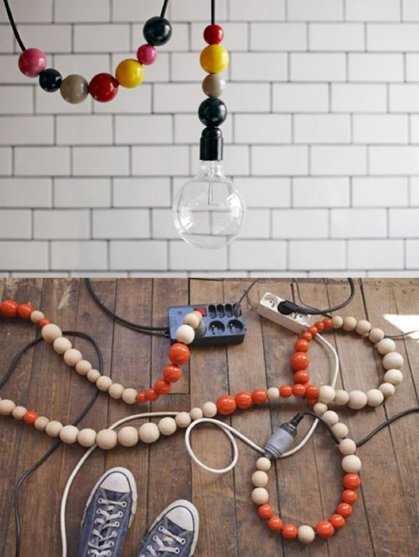 20-Simple-and-Ingenious-DIY-Projects-That-Will-Hide-Your-Wires-Into-Wall-Art-Ideas-to-Hide-Wires-homesthetics-decor-17