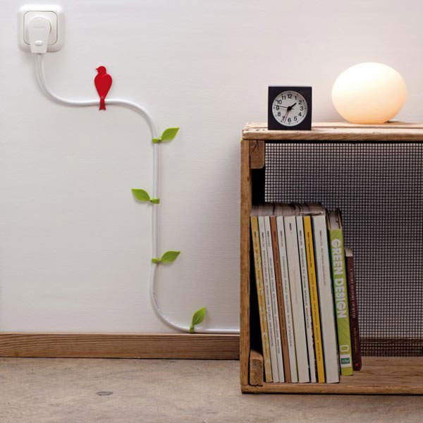 20-Simple-and-Ingenious-DIY-Projects-That-Will-Hide-Your-Wires-Into-Wall-Art-Ideas-to-Hide-Wires-homesthetics-decor-8