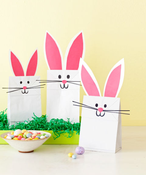 5500434e21144-easter-bunny-bags-0410-s3