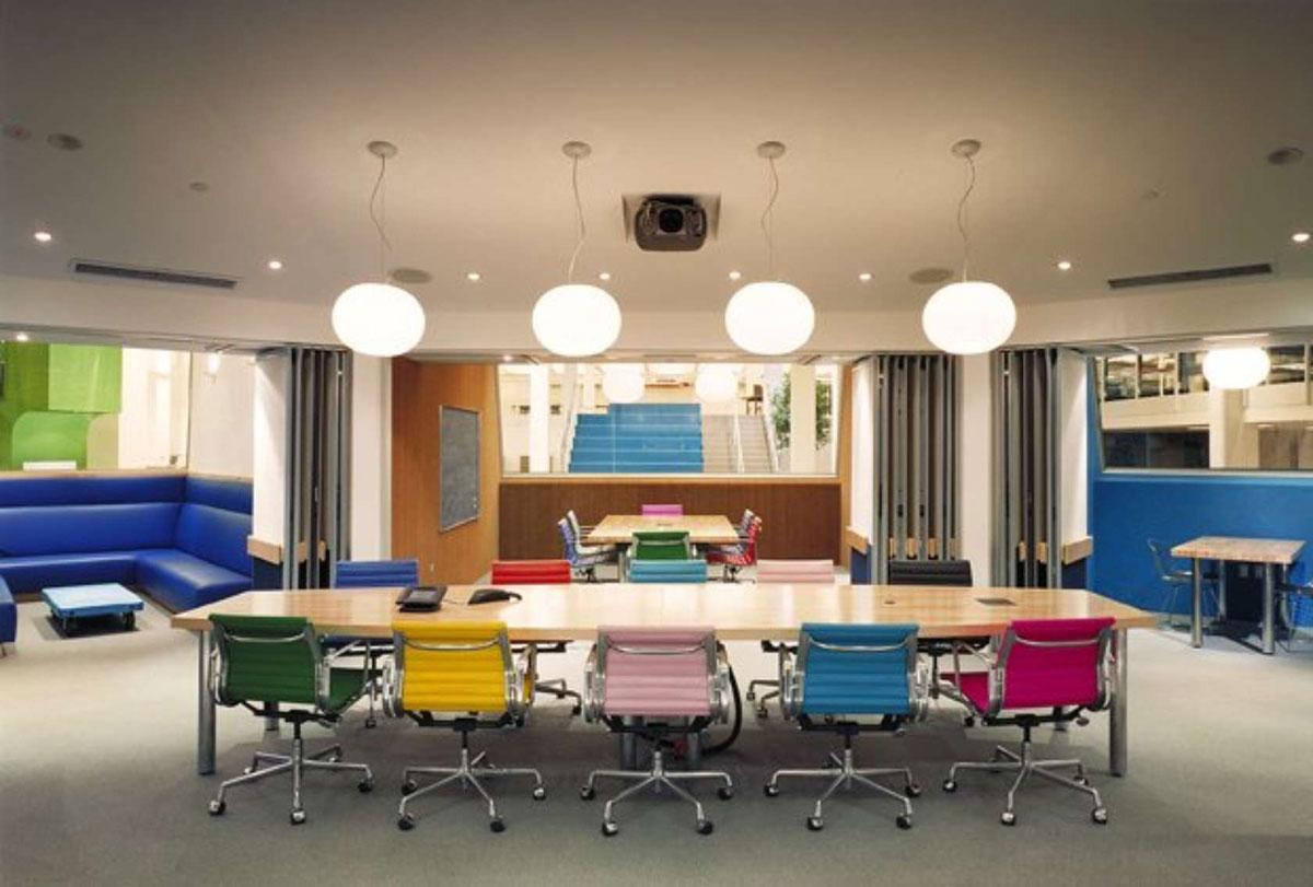 hrav kancel e inspirativn cz. Black Bedroom Furniture Sets. Home Design Ideas