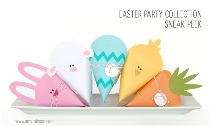 easter-treat-boxes-blog